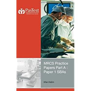 Mrcs Practice Papers Part 1 413HOzJOe4L._SL500_AA300_