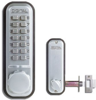 door locks electric and biomertric 413JQltUQGL