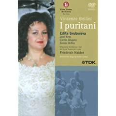 I Puritani (Bellini, 1835) 413P8WHW2BL._AA240_