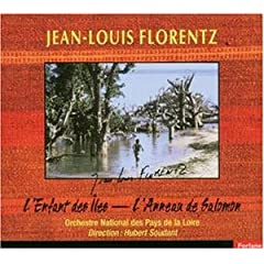 Jean-Louis Florentz 413PETCKYRL._SL500_AA240_