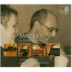 Mozart - Wolfgang Amadeus Mozart (1756 1791) - Page 2 413U0oVtHML._SL500_AA240_