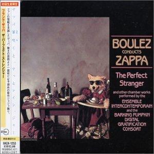 Frank Zappa (1940-1993) 413YNVKXNFL._
