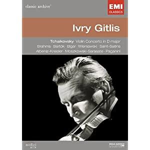 Ivry Gitlis 414%2BXgULeNL._SL500_AA300_