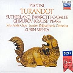 Turandot (Puccini, 1924) 4140R1HGSHL._AA240_