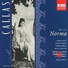 Votre premier CD classique 4148S9SNZ1L._SL500_AA240_
