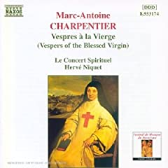 Marc-Antoine Charpentier 414ATYK4NEL._SL500_AA240_