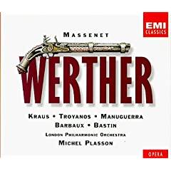 Massenet: Werther 414BFQA6FJL._SL500_AA240_