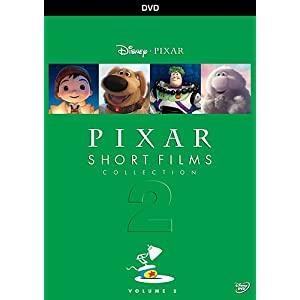 [BD + DVD] Les Courts Métrages Pixar - Volume 2 (1 décembre 2012) - Page 2 414H-z7539L._SL500_AA300_