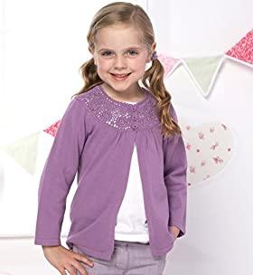 ملابس بنات وأولاد صغار تفضلواااااا 414UFTtPL3L._SX280_SH35_