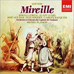 Mireille (Gounod, 1864) 414YB9Y2VAL._SL500_AA240_