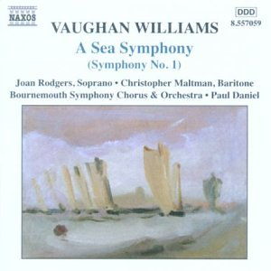 Vaughan Williams - Symphonies - Page 2 415254VQ40L._SL500_AA300_