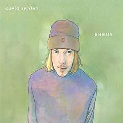 David Sylvian 4155PRVS48L._SL500_AA240_