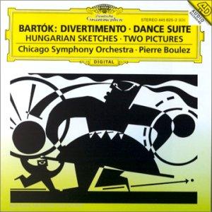 Merveilleux Bartok (discographie pour l'orchestre) - Page 4 4156693HXDL._