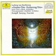 Beethoven - Beethoven : trios 4157743BBML._SL500_AA240_