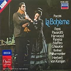 La bohême (Puccini, 1896) 415DM0QNNAL._SL500_AA240_