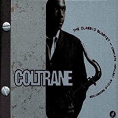 John Coltrane 415LVjoLJeL._AA240_