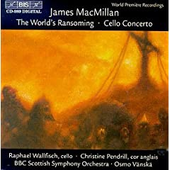 James MacMillan (né en 1959) 415VVSSQQ4L._SL500_AA240_