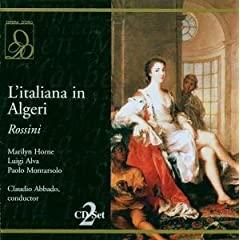 L'italiana in Algeri (Rossini, 1813) 415XRAXKQGL._SL500_AA240_