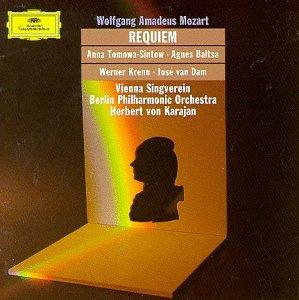 Requiem de Mozart - Page 5 415XWAPK8RL._
