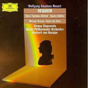 Requiem di Mozart 415XWAPK8RL._SL500_AA300_