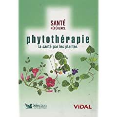 un ouvrage de phyto recommandé 415Yg%2B0Fb4L._AA240_