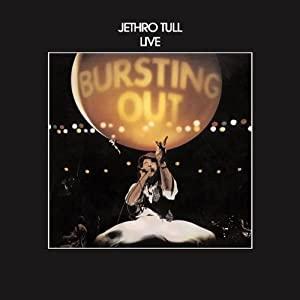 Mejores discos de Jethro Tull (y no vale Aqualung) - Página 6 415nx1uPmnL._SL500_AA300_