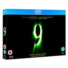 Les DVD et Blu Ray que vous venez d'acheter, que vous avez entre les mains - Page 4 415st6-mzhL._SL500_AA240_