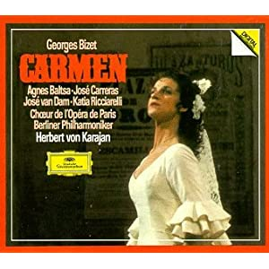 Carmen de Bizet - Page 9 4161NY80VDL._SL500_AA300_