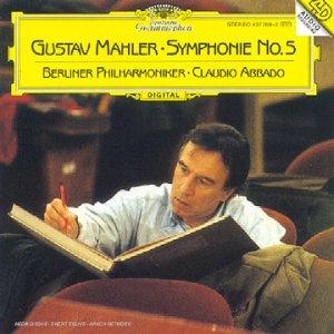 Mahler- 5ème symphonie - Page 5 4162C1M1MBL._SL500_AA300_
