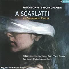 Alessandro Scarlatti 416K48K07PL._SL500_AA240_