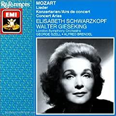 les airs de concert de Mozart 416KZ2JSZTL._AA240_
