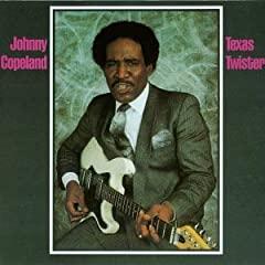 Johnny Copeland : Texas Twister (1983) 416QET5RPKL._SL500_AA240_