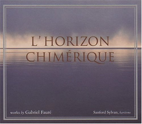 Fauré - Mélodies - Page 2 416WNMJZMBL