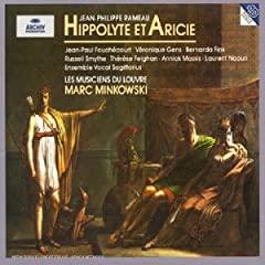 Hippolyte et Aricie (Rameau, 1733) 416Z9N6YPML._SL500_AA240_