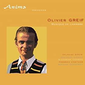 Olivier Greif (1950-2000) - Page 2 416hJGF-nnL._SL500_AA280_