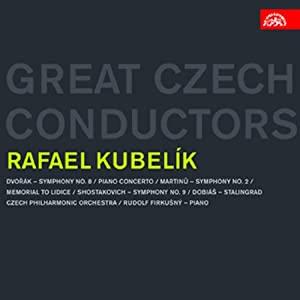 Rafael Kubelik 416mYfAsBxL._SL500_AA300_