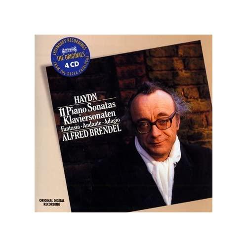 haydn - Haydn Sonates - Page 2 416uCorRl6L._SS500_