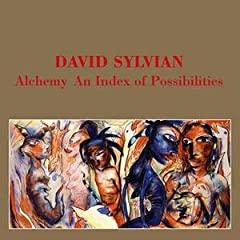 David Sylvian 4172GY9RX8L._SL500_AA240_