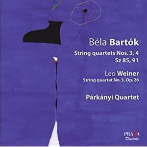 Bartok : discographie pour les quatuors - Page 2 4175rUc6FTL._SL500_AA300_