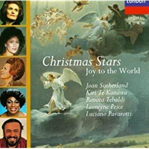 Préparons Noël : récitals de Noël et cadeaux inavouables 4176G3A299L._SL500_AA300_