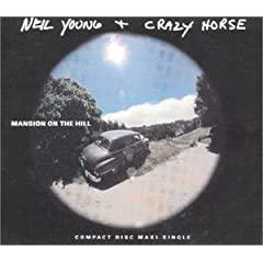 NIL YAN!!! Discografia comentada de Neil Young.  - Página 2 4176HQ6BQFL._AA240_