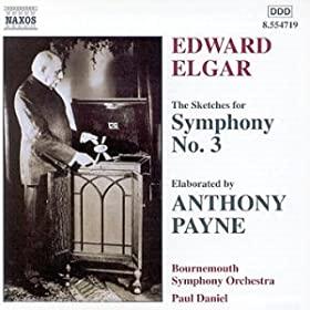 Edward Elgar (1857-1934) - Page 3 4178PXS835L._SS280_