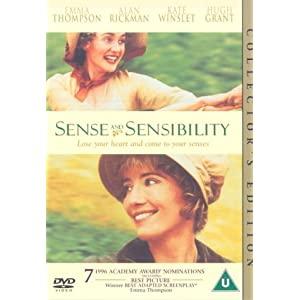 Jane Austen : les DVD disponibles 417AD994CQL._SL500_AA300_