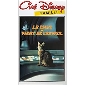 Programmes Disney à la TV Hors Chaines Disney - Page 2 417DJV6VX6L._AA280_