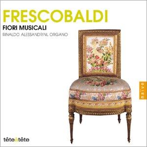 Girolamo Frescobaldi 417K5BB21GL._