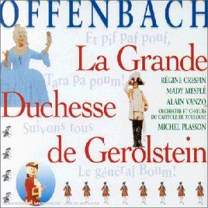"Offenbach: ""Opéras"" en CD&DVD - Page 3 417MK2ETERL._SL500_AA300_"