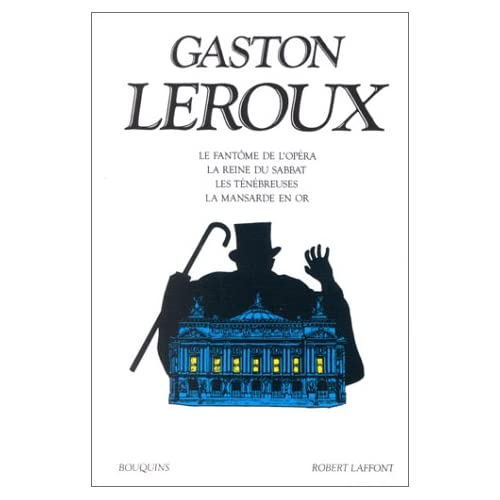 The new Penguin translation by Mireille Ribière - Page 3 417PJVSF9EL._SS500_
