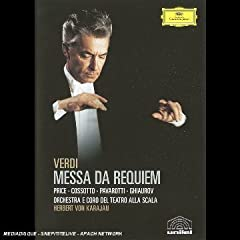 Verdi : réquiem (1868/1871) 417T6ZQK3DL._AA240_