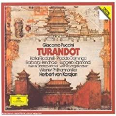 Turandot (Puccini, 1924) 417T7C7NC1L._AA240_