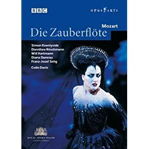 Mozart - Die Zauberflöte - Page 11 417TF85NRQL._SL500_AA300_